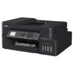 Brother Printer Ink Tank MFC- T920dw