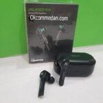 Jual NYK Earphone Wireless Bluetooth TWS W700 Aurora