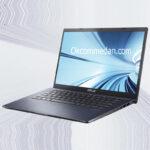 Laptop Asus Expertbook P1411Cja Intel Core i5 10210u