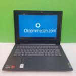 Lenovo Ideapad 3 14ALC6 Laptop AMD Ryzen 5 5500u